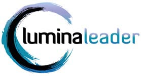 Lumina Leader