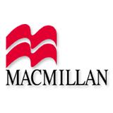 Michael Barnard - former deputy chairman, Macmillan Group