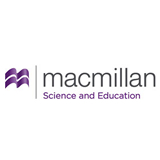 Annette Thomas - Chief executive, Macmillan Science and Education