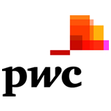 Lucy Bull - consultant, PwC