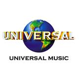 Katherine Melling - A&R coordinator, Universal Music Publishing